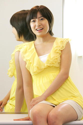 a4f0add69432074df8cea4625b8e0a09