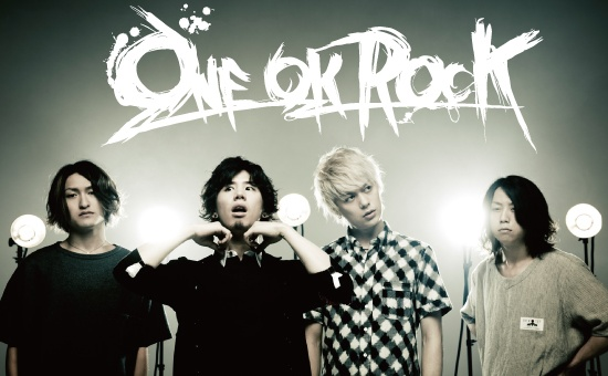 one_ok_rock_interview