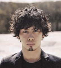 taka_one_ok_rock_11125